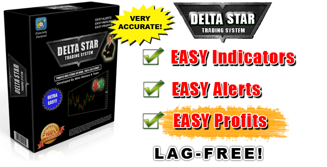 Delta Star Trading System Review